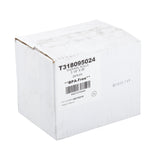 "Thermal Rolls, 3-1/8"" x 95' with 7/16"" ID Core, Closed Case"