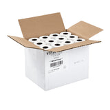 "Thermal Rolls, 3-1/8"" x 95' with 7/16"" ID Core, Open Case"