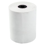 "POS Tray, 3-1/8"" x 200' 1 Ply Thermal Register Roll"