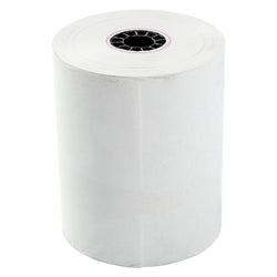 Thermal Roll, 3-1/8