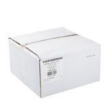 "Thermal Rolls, 3-5/16"" x 125' with 7/16"" ID Core, Closed Case"