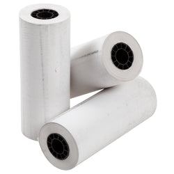 Thermal Rolls, 4-3/8