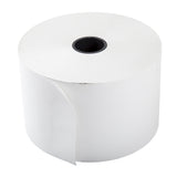 "Thermal Rolls, Heavy, 3-1/8"" x 480', 1"" ID Core"