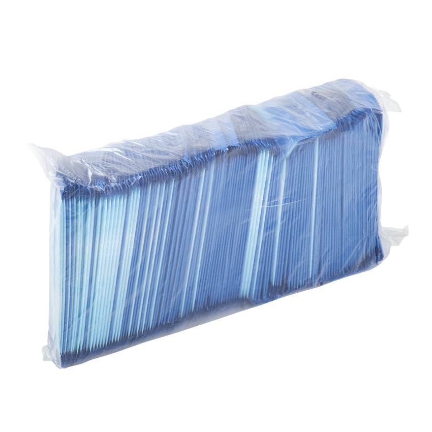 "8"" x 8"" Scented Wet Wipes, Inner Package"