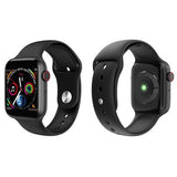 W-Series Waterproof Smart Watch - Free shipping! - HiSheep