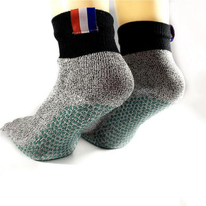 Strongest socks(Two pairs) - HiSheep