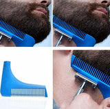 Beard Shaping Tool - HiSheep