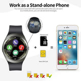 LED HQ Smartwatch - Free shipping - HiSheep