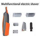 Electric Micro Touch Hair Trimmer - buy two free shipping! - HiSheep