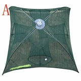 Fish Trap - Free shipping! - HiSheep