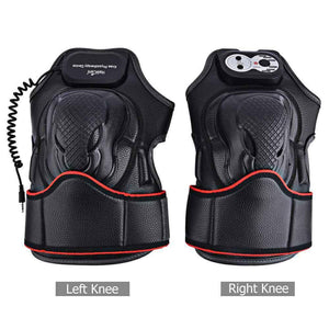 Knee Reliever Machine (Gift for Mom Dad Unisex Adults -1 Pair) - Buy two get 15% OFF! - HiSheep