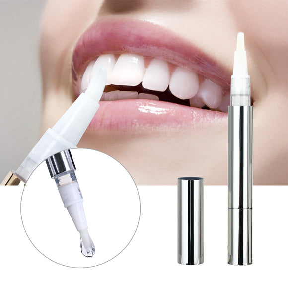 Teeth Whitening Pen - HiSheep