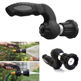 Mighty Power Hose Blaster - Buy 2 Get 10% Discount! - HiSheep
