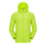Ultra-Light Rainproof Windkicker (BUY 2 GET FREE SHIPPING) - HiSheep