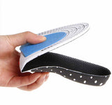Soft insole - Buy two free shipping! - HiSheep