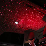 Hot Sale-Car Atmosphere Lamp Interior Ambient Star Light-Buy 2 free shipping! - HiSheep