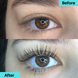 Full Eyelash Growth - Eyelash Enhancing Serum - HiSheep