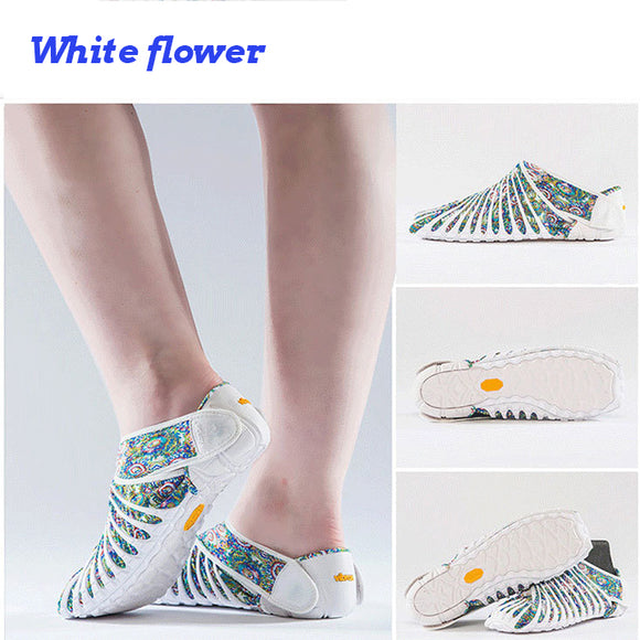 Wrapper Shoe - HiSheep
