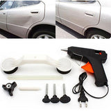 Car Dent Repair Device (BUY 2 GET 10% OFF) - HiSheep