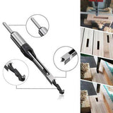 Premium Square Hole Drill Tool Free Shipping - HiSheep