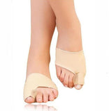 Orthopedic Bunion Corrector - (a pair) Buy two free shipping! - HiSheep