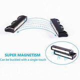 Magnetic Shoelaces - Buy two free shipping! - HiSheep