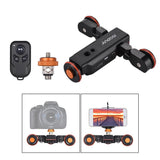Smart MINI Wireless Dolly (BUY 2 GET 10%OFF) - HiSheep