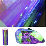 60 X 30CM Translucent Car Headlight/Taillight Film(Buy two worldwide free shipping) - HiSheep