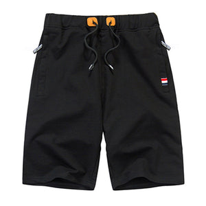 Men's summer casual shorts - HiSheep