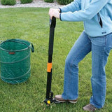 Stand-up Weeder - Free shipping - HiSheep