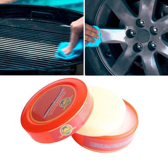 Multi-Purpose Cleaner & Polisher (BUY 2 GET 10%OFF) - HiSheep