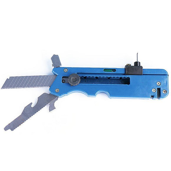 Professional Glass And Tile Cutter(Buy Two Get One FREE) - HiSheep