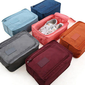 Shoe storage bag(Recommend to buy two or more) - HiSheep