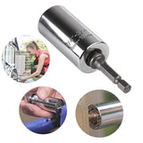 Gator Socket Universal Screwdriver - HiSheep