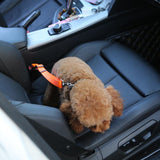 PET SEAT BELT(Get 10% OFF WHEN YOU PURCHASE 2) - HiSheep