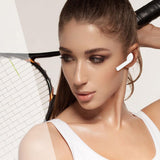 The I7 dual true wireless bluetooth earpods - ( Buy two free shipping! ) - HiSheep
