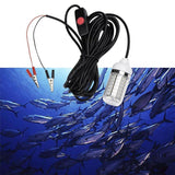 LED Underwater Fishing Lure Lights - HiSheep