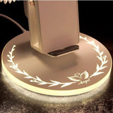 Angel Wing Wireless Charger - HiSheep