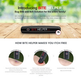 Itch Relief Pen (BUY 2 GET 1 FREE) - HiSheep