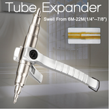 Copper Tube Expander - HiSheep