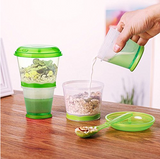 Portable Cereal Bowl(BUY 2 GET 10% OFF!) - HiSheep
