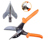 Multi Angle Miter Shear Cutter - HiSheep
