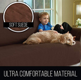 Waterproof Sofa Protector (BUY 2 GET 10%OFF) - HiSheep
