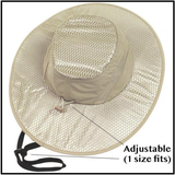 Instant Cooling Hat Buy Two for FREE SHIPPING - HiSheep