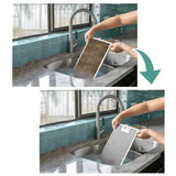 All-Purpose Quick Foaming Toilet Cleaner - BUY TWO FREE SHIPPING! - HiSheep