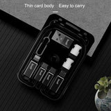 Multi-function Smart Adaptor Card - HiSheep