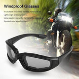 Buy 2 free shipping 'Anti-Glare Motorcycle Glasses 50% discount - HiSheep