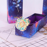 Galaxy Rose-Buy 2 Free Shipping - HiSheep