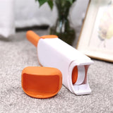 Pet Brush Fur & Lint Remover - HiSheep