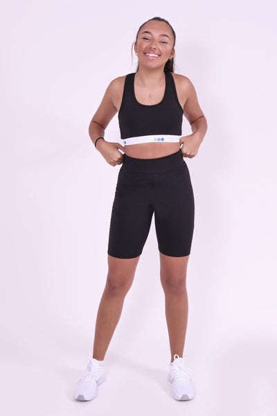 Our Gym Wear